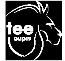 Tee Cup 19